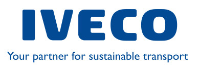 IVECO Finland Oy