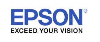 Epson Belgique 1