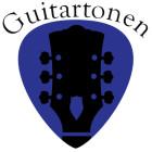 Guitartonen