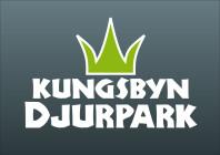 Kungsbyn Djurpark