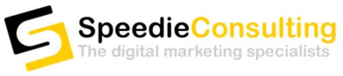 Speedie Consulting Ltd.