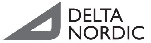 DeltaNordic AB