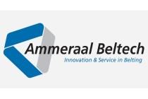 Ammeraal Beltech AB