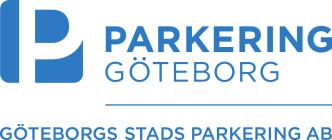 Göteborgs Stads Parkering AB