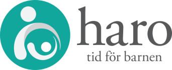 Haro - Riksorganisationen för Valfrihet, Jämställdhet och Föräldraskap