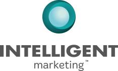 Intelligent Marketing Nordic AB