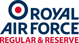 Royal Air Force Recruitment