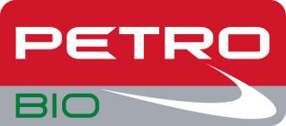 Petro Bio AB