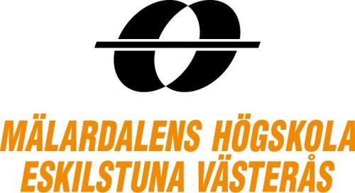 Gå till Mälardalens högskola, MDHs nyhetsrum