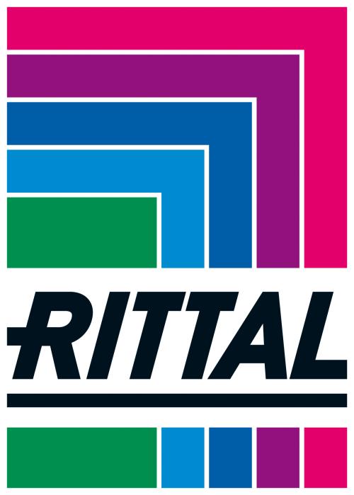 Gå till Rittal Scandinavian abs nyhetsrum