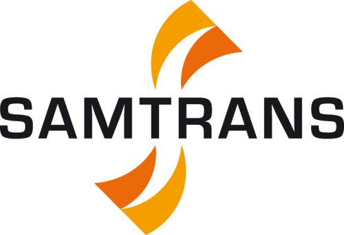 Gå till Samtrans skol- och handikapptransporter Stockholm ABs nyhetsrum