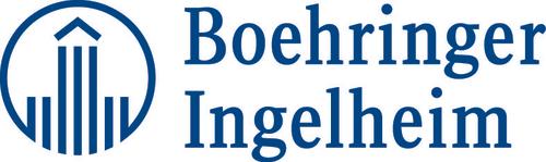 Gå till Boehringer Ingelheim ABs nyhetsrum