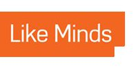 Go to Like Minds's Newsroom