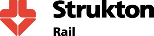 Gå till Strukton Rails nyhetsrum