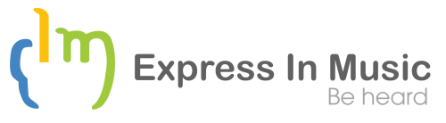 Go to Express In Music's Newsroom