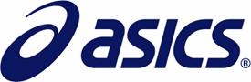 Link til ASICS Norges presserom