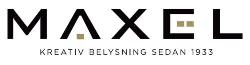 Gå till Maxel Belysning ABs nyhetsrum