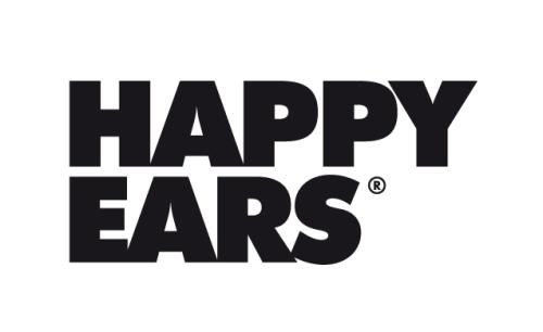 Gå till Happy Earss nyhetsrum