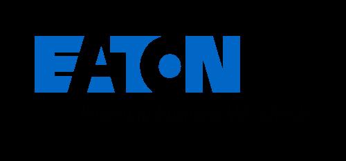 Gå till Eatons nyhetsrum
