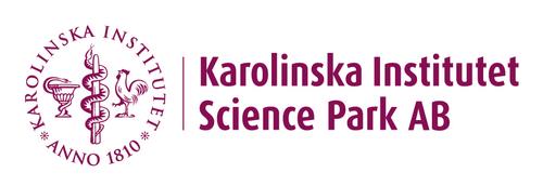 Gå till Karolinska Institutet Science Parks nyhetsrum