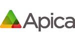 Gå till Apicas nyhetsrum