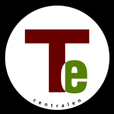 Gå till Te-Centralens nyhetsrum