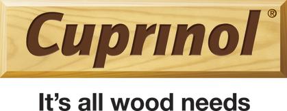 Gå till Cuprinols nyhetsrum