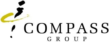 Gå till Compass Group ABs nyhetsrum