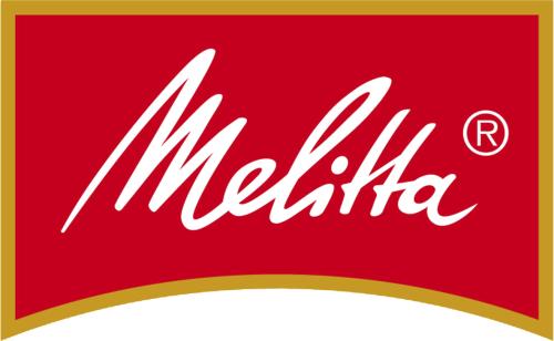 Gå till Melitta® Nordic ABs nyhetsrum