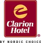 Gå till Clarion Hotels nyhetsrum