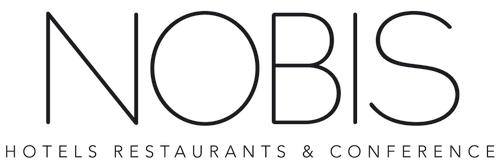 Go to Nobis Hotels, Restaurants & Conference's Newsroom