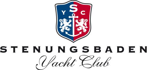 Gå till Stenungsbaden Yacht Clubs nyhetsrum