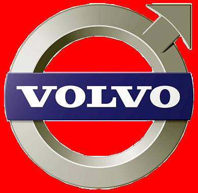 Go to Volvo Construction Equipment's Newsroom