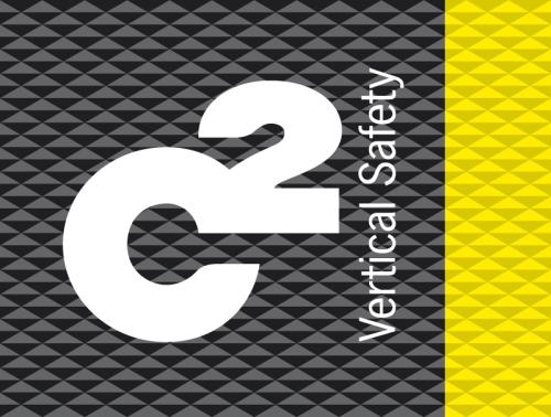Gå till C2 Vertical Safety ABs nyhetsrum