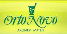 Gå till Orto Novos nyhetsrum