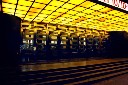 Gå till Göteborgs Stadsteaters nyhetsrum