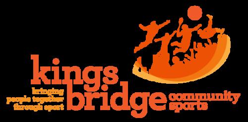 Go to Kingsbridge Community Sports's Newsroom