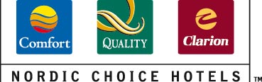 Gå till Nordic Choice Hotelss nyhetsrum