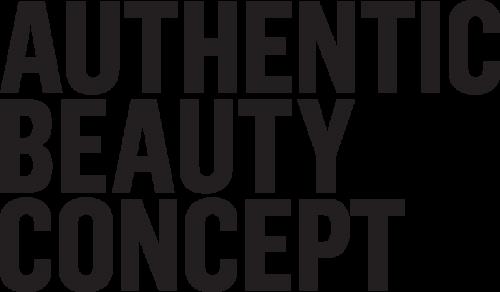 Gå till Authentic Beauty Concepts nyhetsrum
