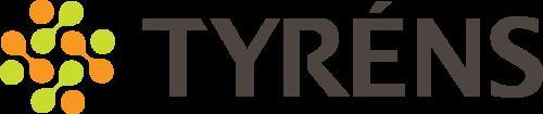 Link til Tyrénss newsroom