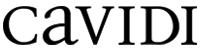 Cavidi
