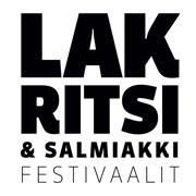 Mene Lakritsi- & Salmiakkifestivaalit -uutishuoneeseen