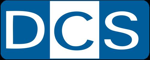 Link til DCS ApSs newsroom