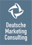 Zum Newsroom von Deutsche Marketing Consulting