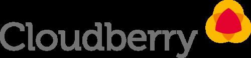 Gå till Cloudberrys nyhetsrum