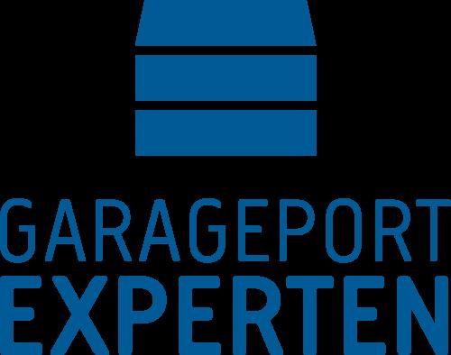 Gå till Garageportexperten Sverige ABs nyhetsrum