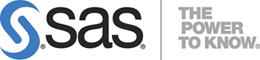 Link til SAS Institute ASs presserom