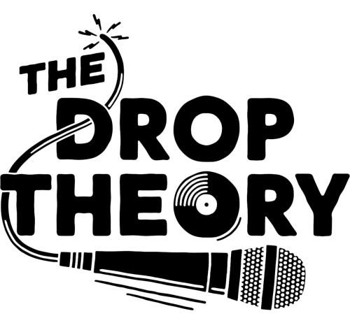 Gå till The Drop Theorys nyhetsrum