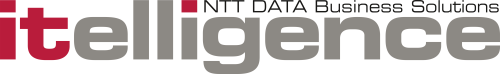 Link til itelligence Danmarks newsroom