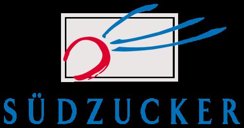 Go to Südzucker AG's Newsroom